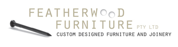 Featherwood Furniture